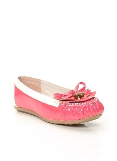 Violetta Shoes Babet Mercan
